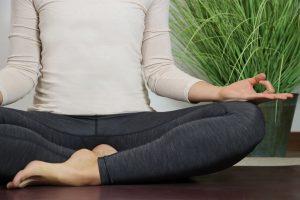 Meditazione Amome