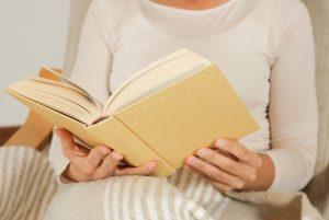 leggere Amome